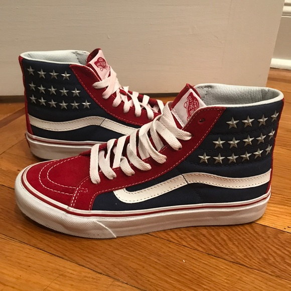 vans shoes for sale usa
